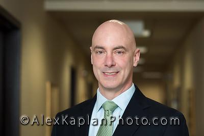 AlexKaplanPhoto-8-0454