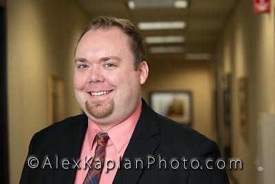 AlexKaplanPhoto-35-0481