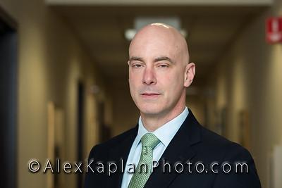 AlexKaplanPhoto-10-0456