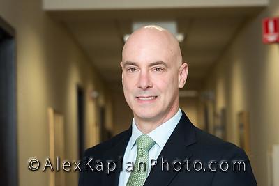 AlexKaplanPhoto-14-0460