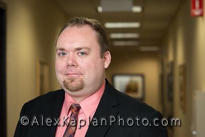 AlexKaplanPhoto-32-0478
