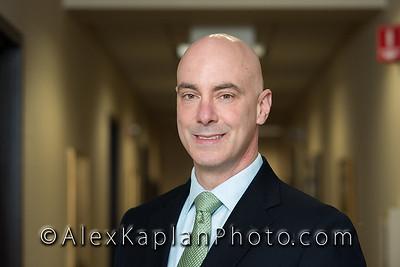 AlexKaplanPhoto-12-0458