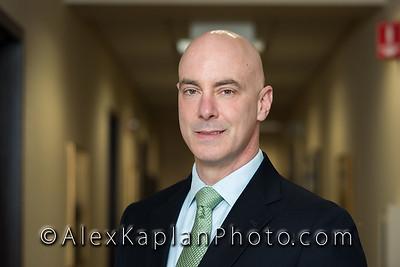 AlexKaplanPhoto-11-0457