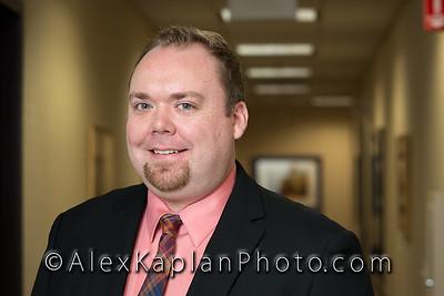 AlexKaplanPhoto-30-0476