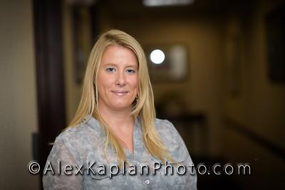 AlexKaplanPhoto-1-0012
