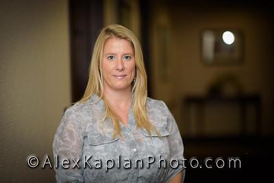 AlexKaplanPhoto-19-0030