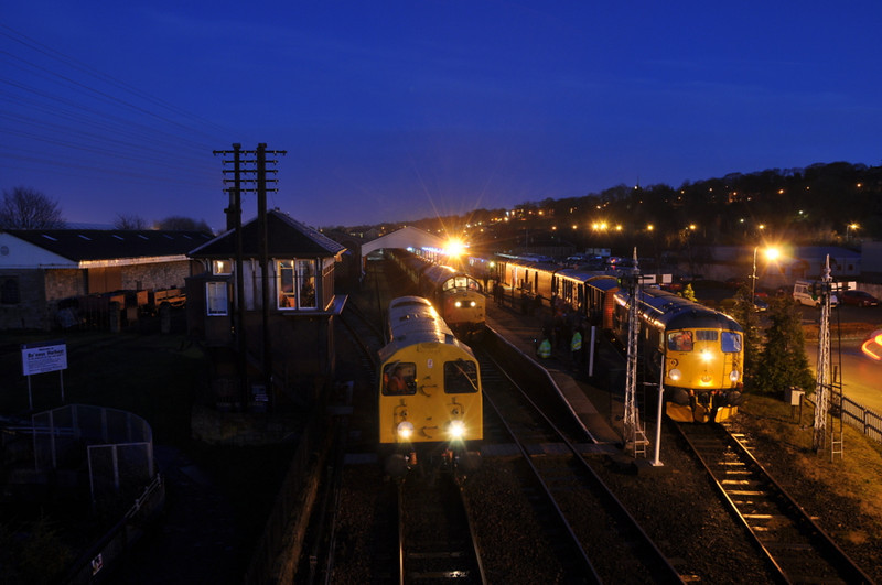 20020, 37175 and 26038. Bo'ness.
