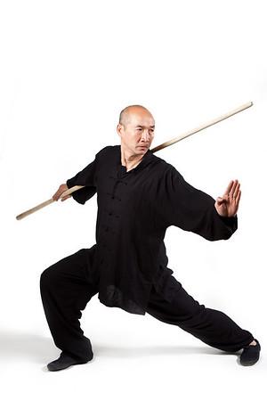 Boston Kung Fu Tai Chi