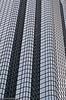 Financial District II - Boston, MA, USA