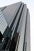 Financial District - Boston, MA, USA