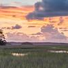Botany Bay Edisto Island 2015-103