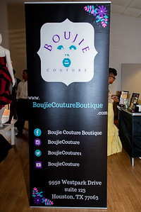 Boujie-2