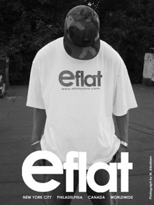 2004 Eflat, Inc....this is THE PIC that started it all.