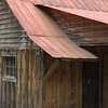 Brasstown Workshop I