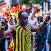 Captured at the colourful & noisy Brazilica festival 2014 in Liverpool.
