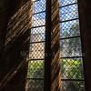 Abbaye de Beauport, Paimpol, f/4, 1/500, iso 200, 14 mm