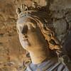 Abbaye de Beauport, Paimpol, f/2,8, 1/60, iso 500, 70 mm