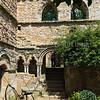 Abbaye de beauport, Paimpol, f/8, 1/500, iso 200, 22 mm