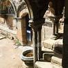 Abbaye de beauport, Paimpol, f/4,5, 1/640, iso 200, 21 mm