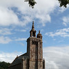 Chapelle Saint Samson, f/8, 1/1000, iso 200, 25 mm