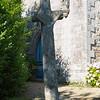 Chapelle St Antoine, f/8, 1/125, iso 200, 51 mm