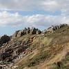 Pointe de Bihit, f/8, 1/500, iso 200, 24 mm