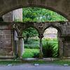 Abbaye de Beauport, Paimpol, f/6,3, 1/60, iso 200, 17 mm