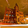 Title: Sumner School<br /> Date: December 2008