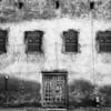 Bricks and Mortar II