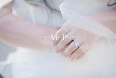 Anne | Bridal