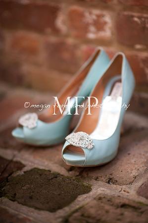 Arielle | Bridals
