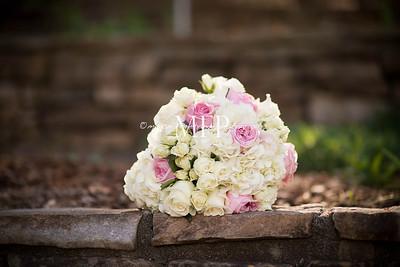 Hannah | Bridal