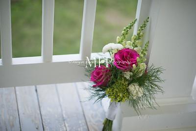 Kaitlyn | Bridal
