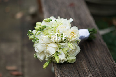 Kristi | Bridal