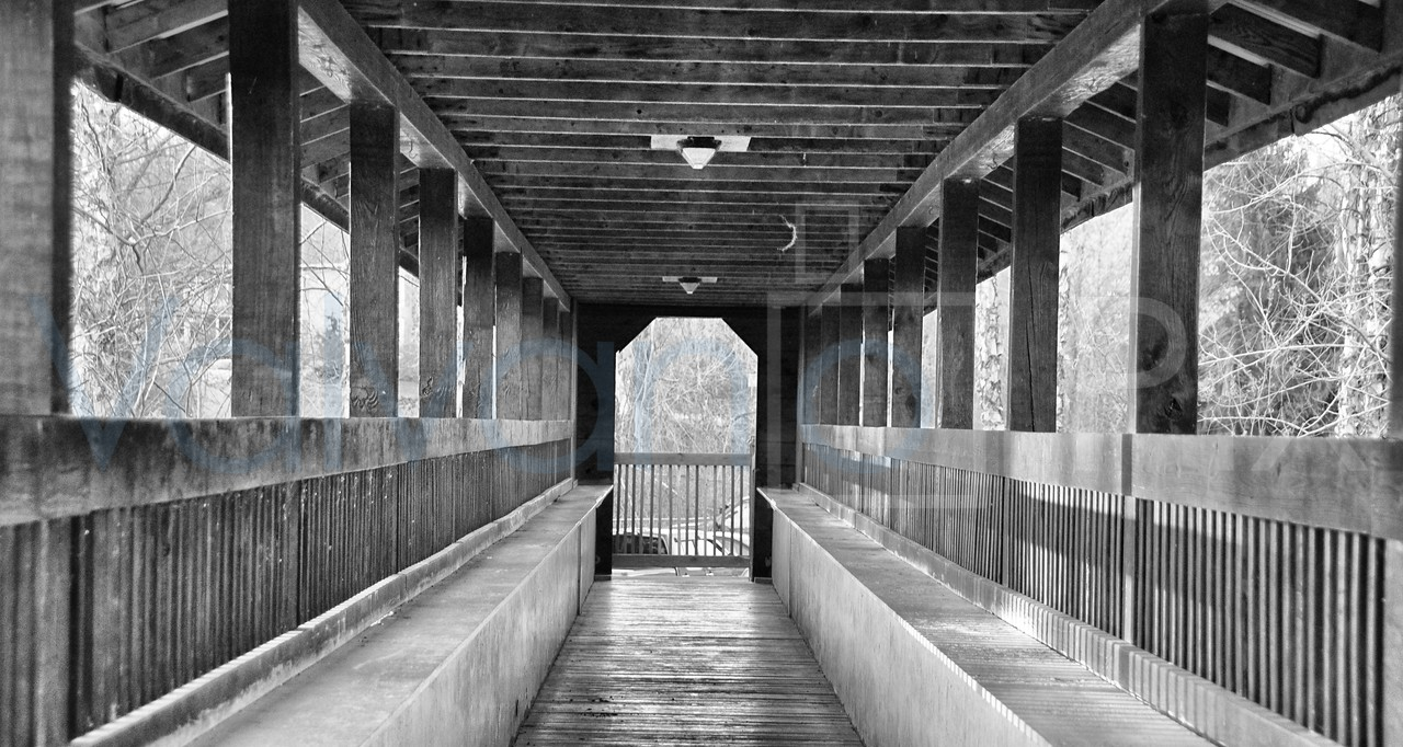 Bridge 2013_239 Edited