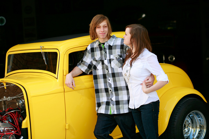 Brit and Chuck-5896