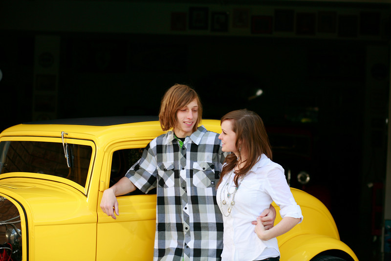 Brit and Chuck-5897