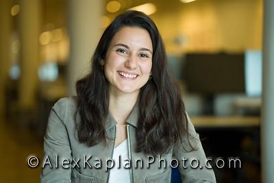 AlexKaplanPhoto-17-DSC00197