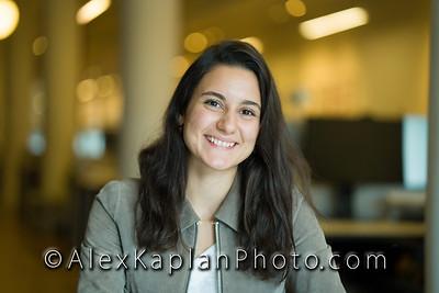 AlexKaplanPhoto-5-DSC00185