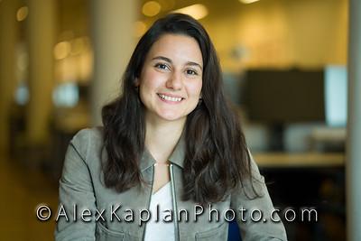 AlexKaplanPhoto-16-DSC00196