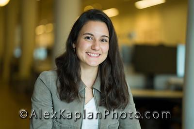AlexKaplanPhoto-23-DSC00203