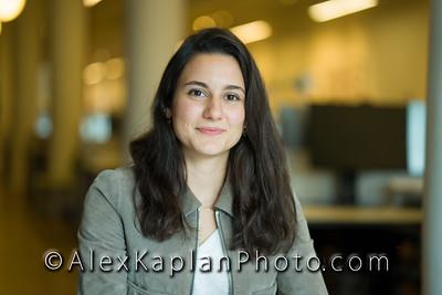 AlexKaplanPhoto-28-DSC00208