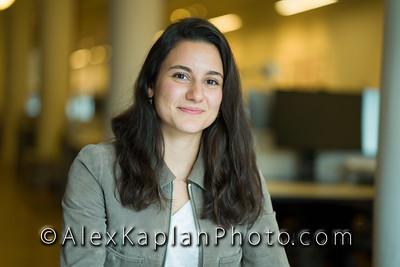 AlexKaplanPhoto-26-DSC00206