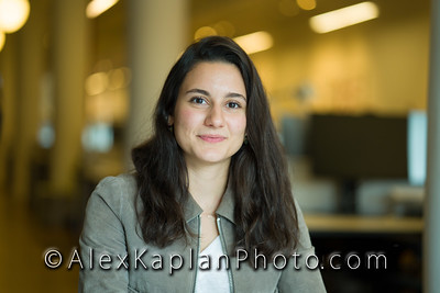 AlexKaplanPhoto-27-DSC00207