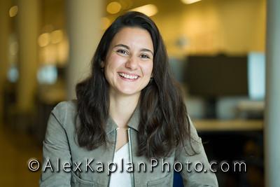AlexKaplanPhoto-19-DSC00199