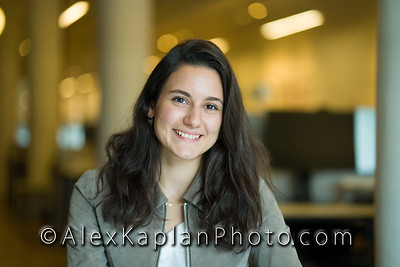 AlexKaplanPhoto-3-DSC00183