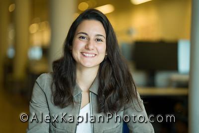 AlexKaplanPhoto-10-DSC00190