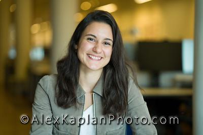 AlexKaplanPhoto-8-DSC00188