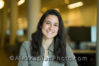AlexKaplanPhoto-6-DSC00186
