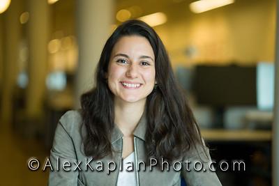 AlexKaplanPhoto-9-DSC00189
